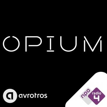 Opium Atelier